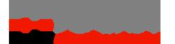 Rodof.sk – kurzy, dane, účtovníctvo, personalistika
