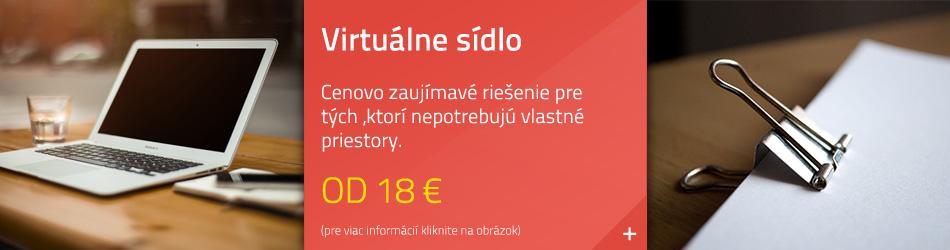virtualnesidlo-slider (2)